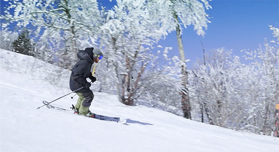 Beech Mountain | 4 Season Resort Town