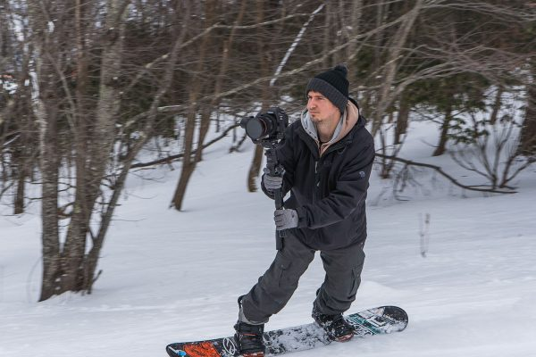 nowsay-dominic-film-production-gimbal-snowboard-tracking