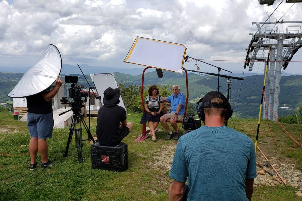 nowsay-sugar-mountain-documentary-heres-to-50-behind-the-scenes-interviews