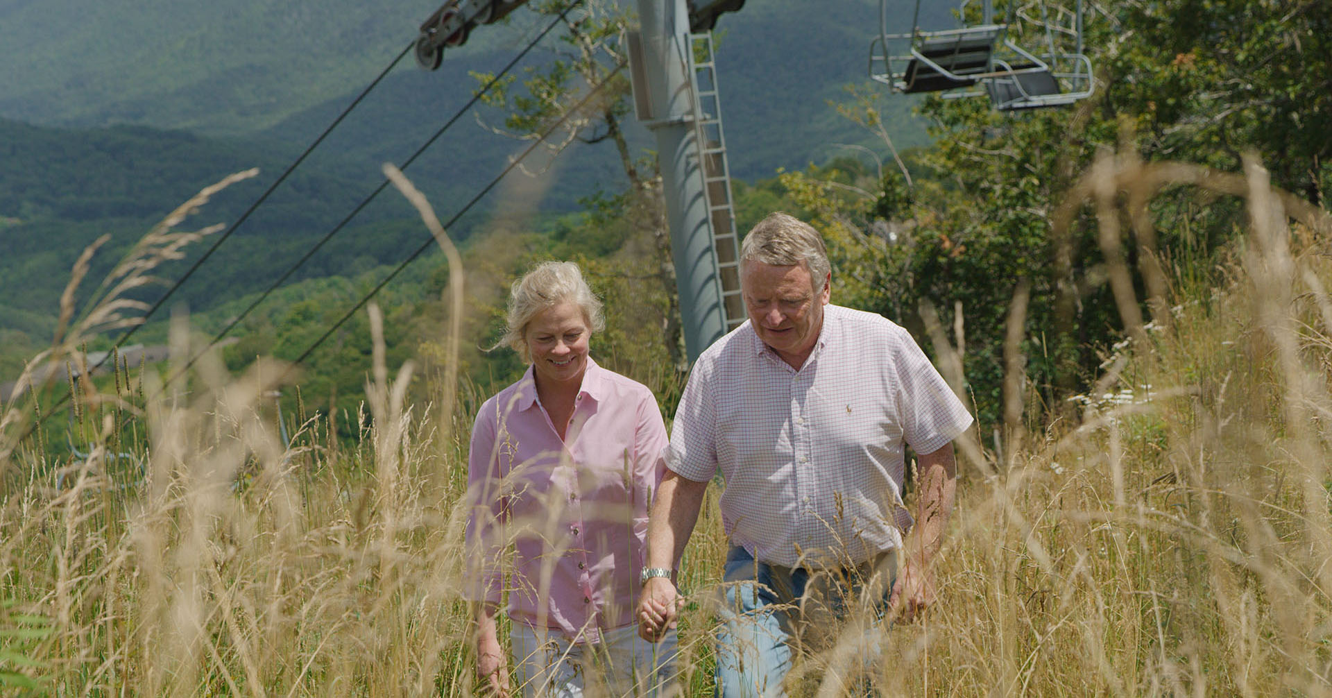 nowsay-sugar-mountain-documentary-heres-to-50-gunther-kim-sugar-mountain-owners