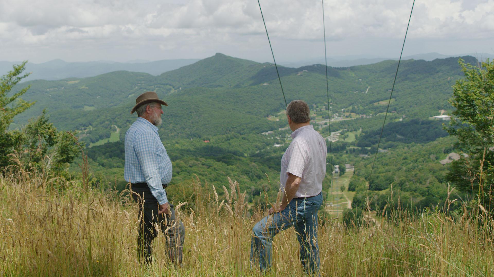 nowsay-sugar-mountain-documentary-heres-to-50-gunther-warren